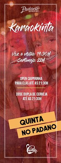 site quinta.png