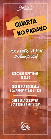 site quarta.png