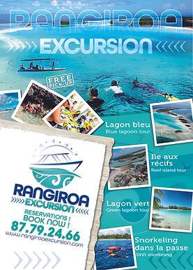 RANGIROA EXCURSION 30ex papier200 297x42