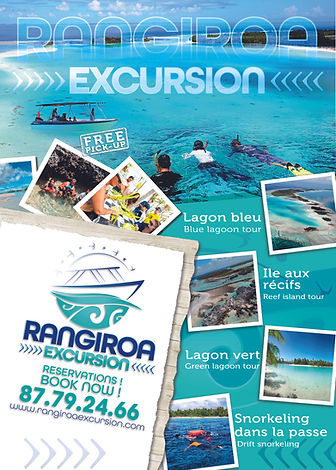RANGIROA EXCURSION 30ex papier200 297x42