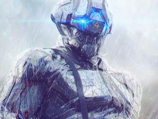 Cyber Armies - Basics