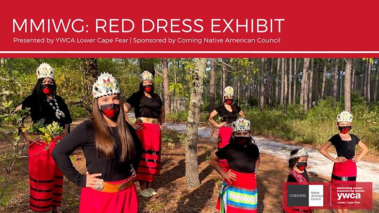 MMIWG_ Red Dress Exhibit Header.png