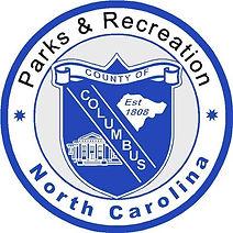 Logo PARKS.JPG