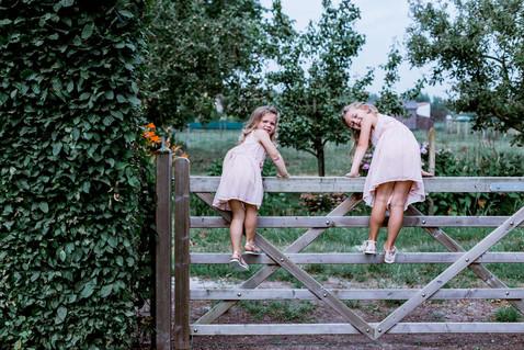 Bruidsfotografie19.jpg