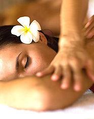 Hawaiin-Massage.jpg