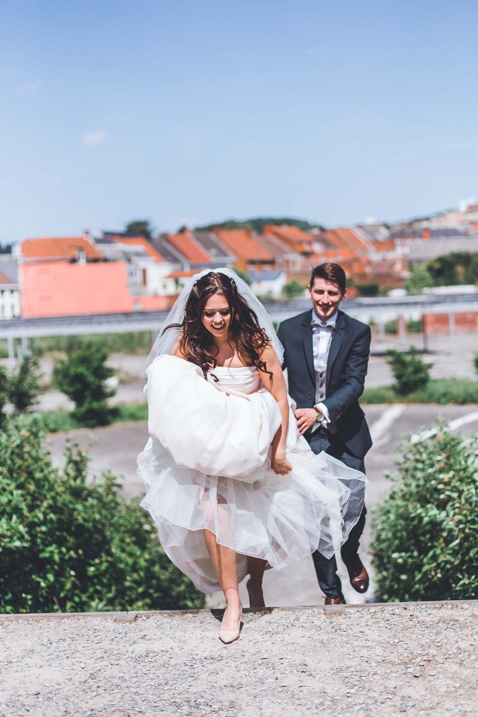 huwelijksfotografie58.jpg
