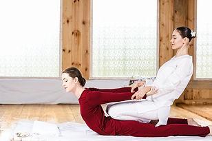thai-massage-5.jpg