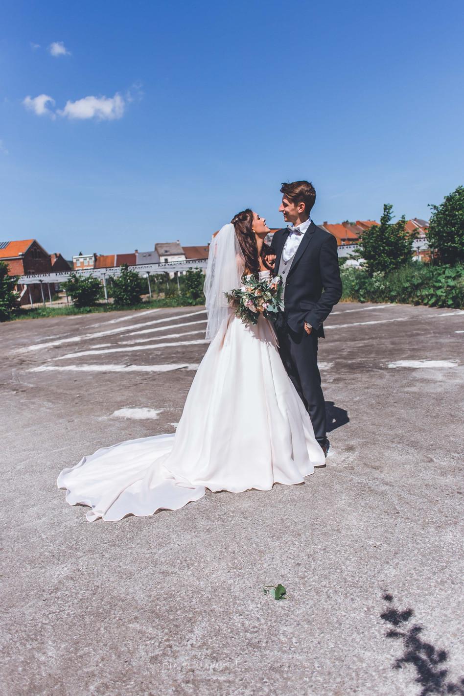 huwelijksfotografie54.jpg