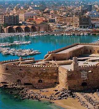 Heraklion-city.jpg
