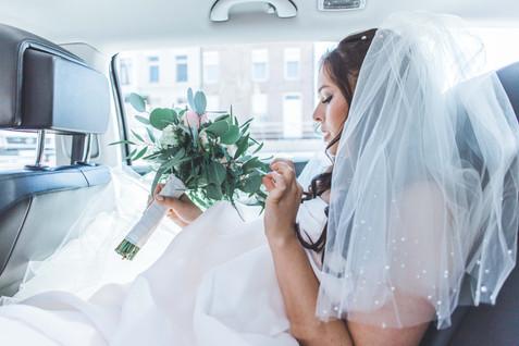 huwelijksfotografie53.jpg