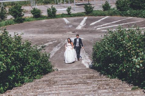 huwelijksfotografie56.jpg