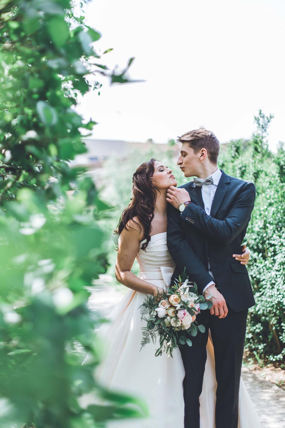 huwelijksfotografie64.jpg