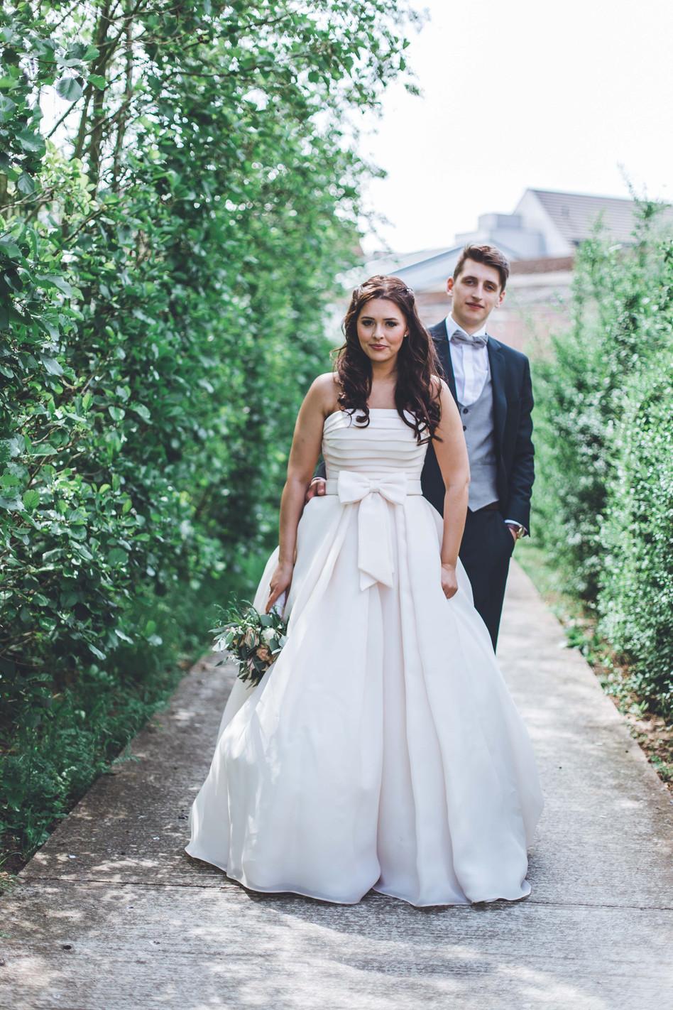 huwelijksfotografie62.jpg