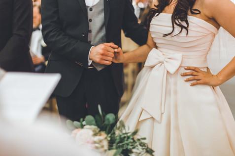 huwelijksfotografie74.jpg