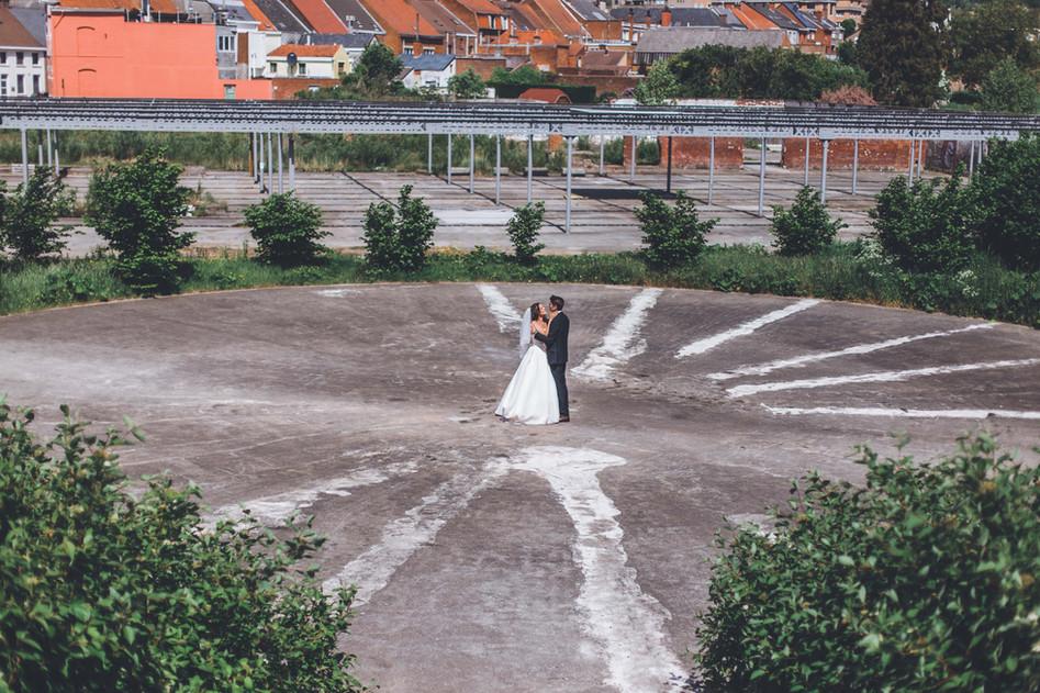 huwelijksfotografie55.jpg