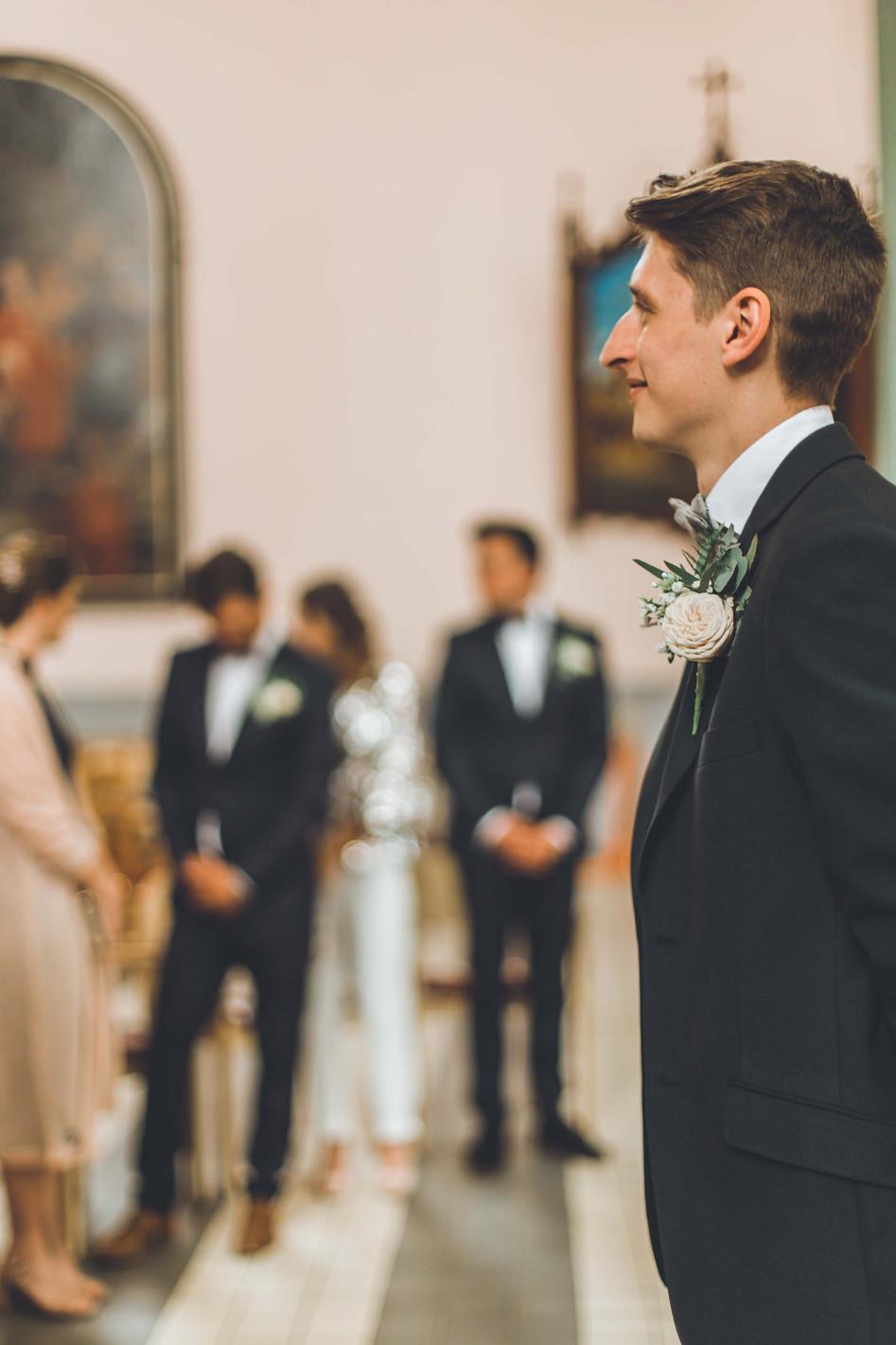huwelijksfotografie69.jpg