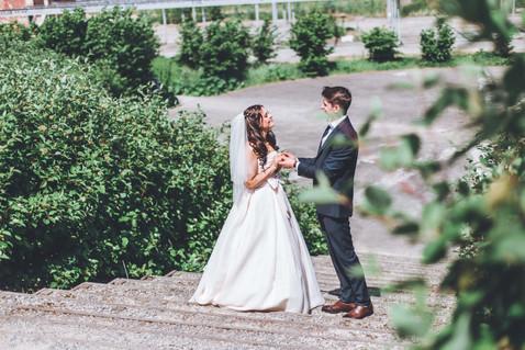 huwelijksfotografie57.jpg