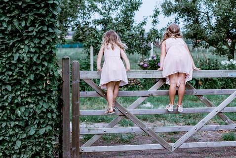 Bruidsfotografie18.jpg