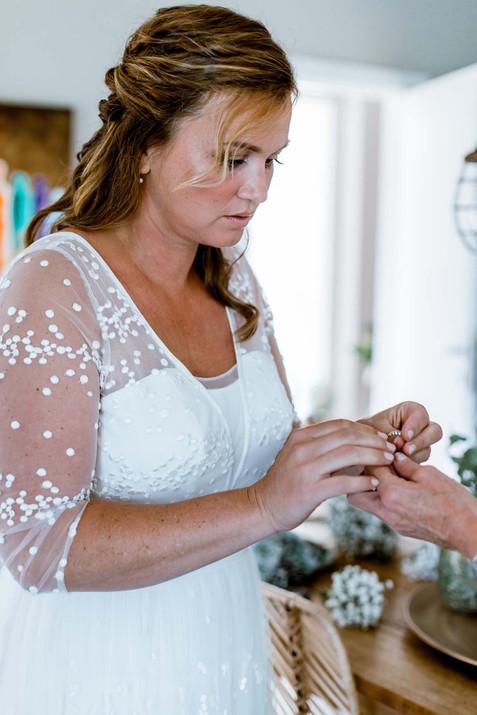 Bruidsfotografie25.jpg