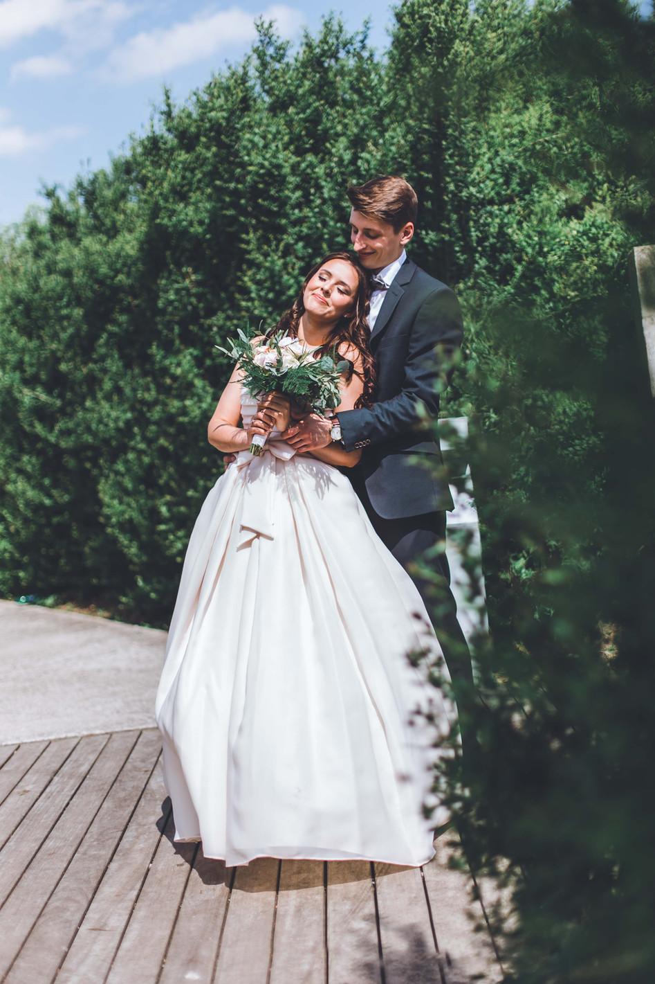 huwelijksfotografie61.jpg