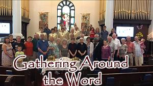 congregation picture 2018.png