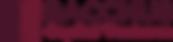 Bacchus-Capital-Logos-2019-11-11-v04-GM_