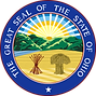 1200px-Seal_of_Ohio.svg.png