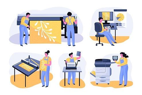organic-flat-printing-industry-illustration_23-2148898850.jpg