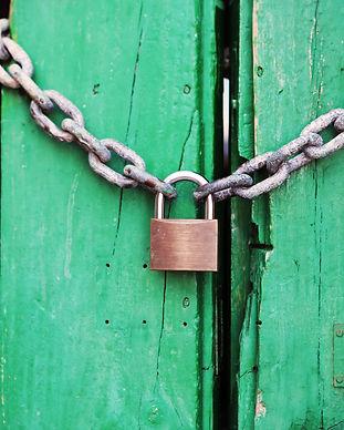 Locked Pricing.jpg