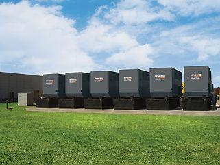 generator industrial.jpg