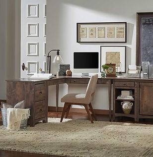Home-Office01.jpg