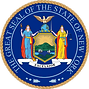 109-1094638_great-seal-of-the-state-of-n