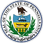 1200px-Seal_of_Pennsylvania.svg.png