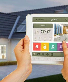 best-smart-home-devices-for-beginners-770x462.jpg