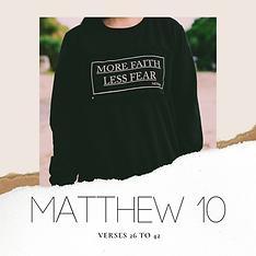 Matthew 10b.png