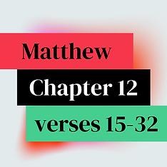 Matthew 12b.png