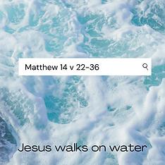 Matthew 14 v 15-23.png