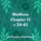 Matthew 13 verses 24-43.png