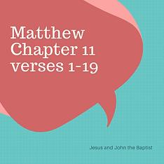 Matthew 11a.png