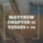 Matt 12a.png