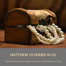 MATTHEW 13 verses 44-52.png