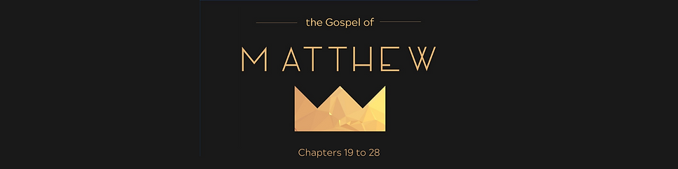 Website Matthew Banner.png