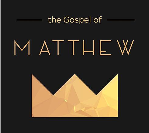 Matthew Insta.jpg