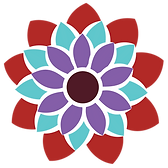 Dahlias-hope-logo-flower-color-trans.png