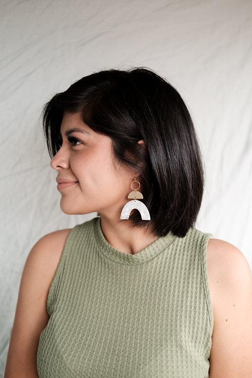 Joyful Earring