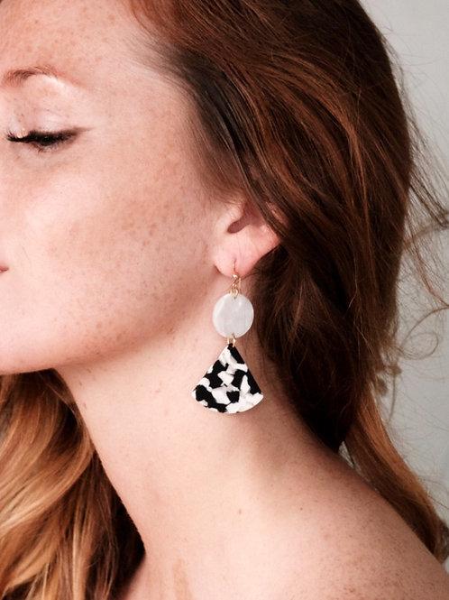 Bella Earring