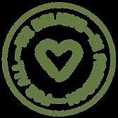 ffli_seal_-_green.png
