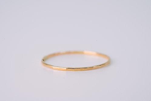 Tirza Ring