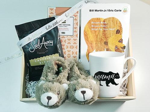 The Mama & Baby Bear Box