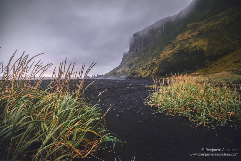 Black Beach  p.jpg